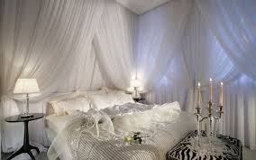 romantic bedroom ideas candles. Romantic Bedroom Ideas Candles With Decorating For Pictures First Night Room Decoration 2017 Candle Is Another Impressive Element To Decorate Brides A