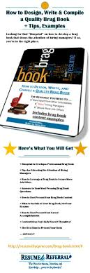 44 Best Career Books Images On Pinterest Career Job Search And