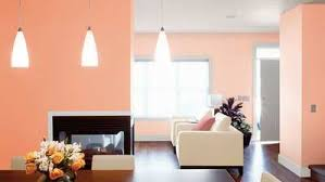 wall paint colors. Orange Paint Colors Wall M