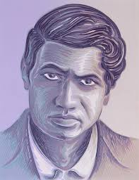 essay writing on ramanujan the great mathematician