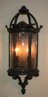 old fashioned lighting fixtures. Tudor Style Outdoor Light Fixtures Elegant Lighting Kitchen At Home Old Fashioned