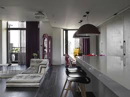 Urban Living Room Design Urban Living Room In Taipei Woont Love Your Home