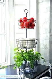 fruit holder for kitchen fruit holder stand fruit holder for kitchen full size of storage solutions fruit holder for kitchen