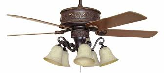 ceiling fans with four lights. Delighful Lights Excellent Ceiling Fans With Four Lights 5 Blade 3 Light Black Color Fan For  Bedroom  Musicandperformanceniagara Ceiling Fans With Four Led Lights And  Inside T
