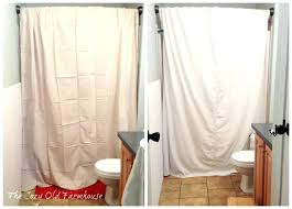 plastic sheeting painters canvas drop cloth home depot tarp clear husky 6 mil heavy duty