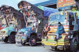 india pakistan cross border trade to resume next week   pakistan todaycross border trade between india and pakistan will resume on monday  august    after week long unrest over alleged election rigging in