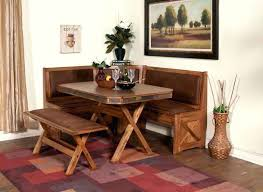 kitchen nook furniture. Kitchen Nook Table And Bench Breakfast Tables Sunny Designs Set With Side . Furniture A