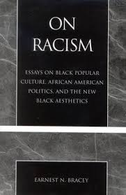 on racism essays on black popular culture african american  on racism