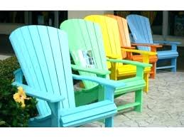 outdoor furniture home depot. Best Of Balcony Height Patio Set Or Home Depot Outdoor Chairs Great Plastic On With 28 Furniture