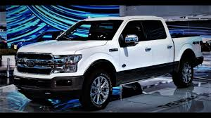 2018 ford hd. delighful 2018 new 2018  ford f250 super duty fx4 exterior and interior full hd 1080p with ford hd l