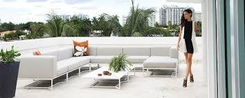 gloster furniture gloster grand resort patio furniture covers