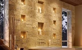 Small Picture Unique Wall Designs Home Design Ideas