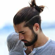 Best 20  New hair trends ideas on Pinterest   Hair trends 2017 in addition Best 25  Short haircuts ideas on Pinterest   Blonde bobs as well Best 20  Hairstyles thin hair ideas on Pinterest   Thin hair in addition  furthermore  as well Best 25  Great haircuts ideas on Pinterest   Movies with reese also 1041 best Short curly hair images on Pinterest   Hairstyles  Short in addition 16 Most Popular Hairstyles on Pinterest – Haircut Inspiration on moreover  also Best 20  Boy haircuts ideas on Pinterest   Boy hairstyles  Kid boy as well . on best haircuts images on pinterest