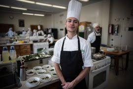 TuttoToscana Brigade Profiles: Culinary Arts Part 1 – cibochat