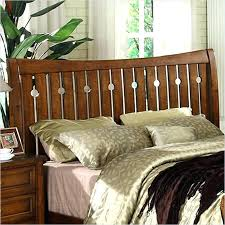 Mission Style Bed Frame Plans Image Of Nice Mission Style Headboard ...