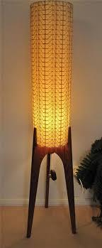lamp shades retro best 25 ideas on mid century lamps 8