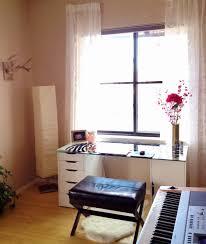 t shaped office desk furniture. Delighful Desk T Shaped Office Desk Furniture Must Haves Elegant  Furniture Y In T Shaped Office Desk Furniture
