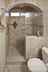 very small bathrooms designs. Small Bathroom Walk In Shower Designs Simple Feebecaeaffde Very Bathrooms