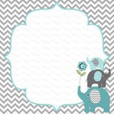 baby shower invitation blank templates blank baby shower invitations blank baby shower invitations with