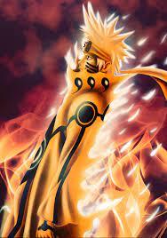 Naruto 3D Wallpapers - Top Free Naruto ...