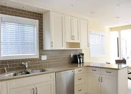 columbia kitchen cabinets. White Maple Columbia Kitchen Cabinets I