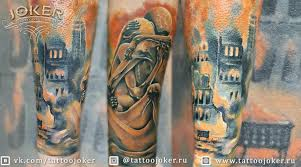 татуировка воронеж временная татуировка обучение воронеж