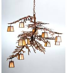 tree branch chandelier tree branch crystal chandelier tree branch chandelier mt pine tree chandelier tree branch