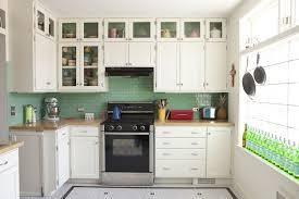 Kitchen Modeling Architecture 3d Arrangement And 3d Modeling Interpretation