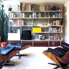 floating wall shelves living room shelves living room ideas decor of shelf living room ideas floating