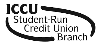 iccu s student run credit union branch at mt pleasant high