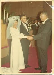 My parents LaFonza and Dorothy Barton November 18, 1967! 50yrs and  counting! | Romance film, Its my birthday, Dorothy