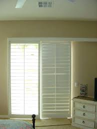plantation shutter sliding doors plantation shutters for sliding door medium size of sliding glass door plantation