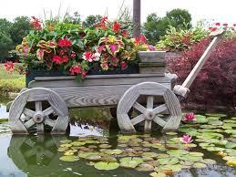 Small Picture Garden Design Garden Design with Inspiring And Creative Gardening