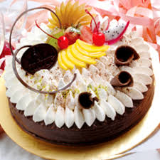Happy Birthday cong chua ran mori vừa Sakura_Tiểu Lan!!! Images?q=tbn:ANd9GcR8qJjUAG01zn0Ogoen8ODerDJsl4J20W6wbTavrejRO6D1CY4w-A