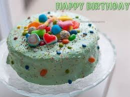 Happy Birthday Cake With Name Free Download App Photo Online Write