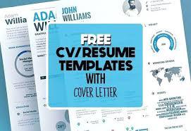 Modern Resume Templates Free Amazing Contemporary Resume Templates Free Linkthingco