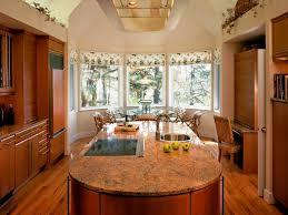 Kitchen Garden Window Garden Window For Kitchen Plans Marissa Kay Home Ideas Best