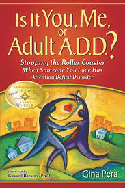 about gina pera adhd roller coaster gina pera next step producing a comprehensive guide