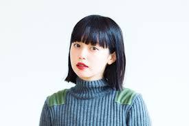 カルチャー女子の殺し方シンタメ神戸大学生のためのまとめサイトweebee