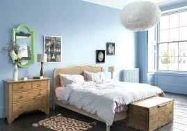 Beautiful Bedroom Ideas Bedroom Ideas Beautiful Bedrooms With Great Ideas  To Steal Beautiful Bedroom Design For