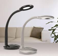 Epic Lighting Leds Advanced Search Of Lights Online Store Lamps Italian Style