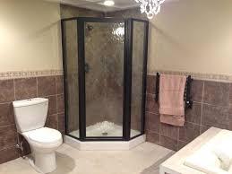 diy showers bathroom stand up shower ideas bathroom ideas 2018