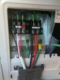 mitsubishi split ac unit wiring diagram mitsubishi split ac wiring installation split image wiring on mitsubishi split ac unit wiring diagram