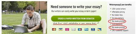 tips to avoid scholarship scams student tutor blog avoid scholarship scams