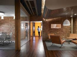 wood floor office. 122 best wood look flooring design in offices images on pinterest office designs ideas and architecture floor