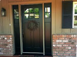 solid wood front doors hardwood front doors with glass vintage solid wood front door with glass