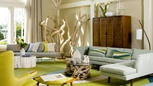 incredible decoration furniture house projects ideas interior beach living room photo themed