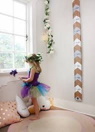 Stylish Height Charts For Children Gifts For Them Height