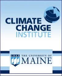 research tools geo global change libguides at bates college climate