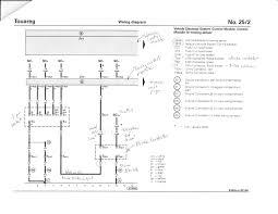 bmw towbar wiring diagram diy wiring diagrams \u2022 2001 BMW 325I Purge Diagram at Bmw E60 Towbar Wiring Diagram